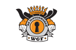 Slotenmaker Delft - WGF Slotenservice