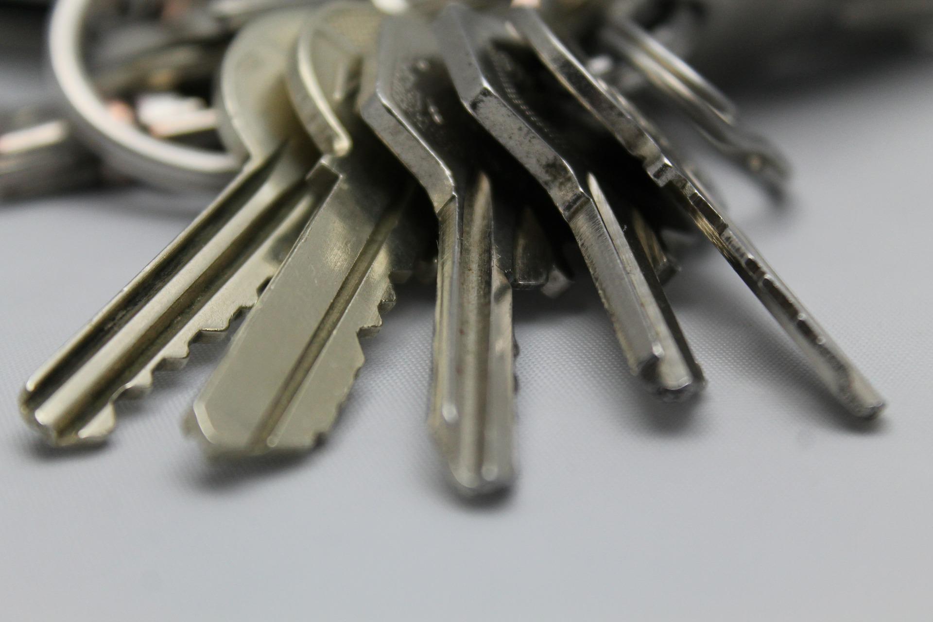 key-603339_1920